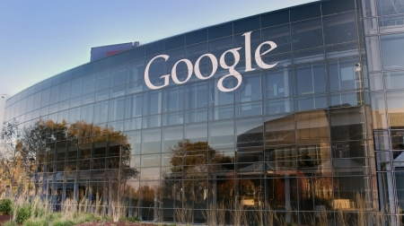 10 Great Company Cultures, Google, Business Management News