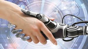 automation, AR Systems, Custom Vending, Technology, remote management,