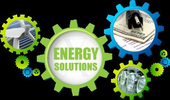 stanford, US Air Force, energy savings, indoor agriculture, alternative energy, scale energy, cannabis, marijuana cultivation