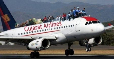 low cost airlines, business management news
