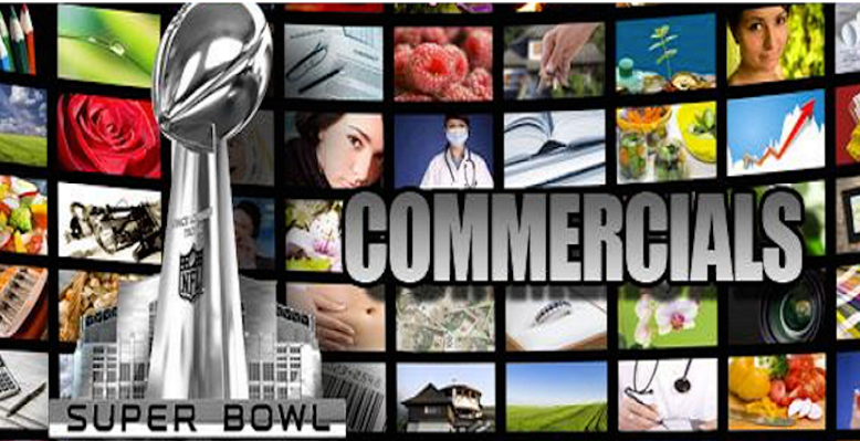 Super Bowl Commercials, Innovation Agency, Advertising, Business Management News