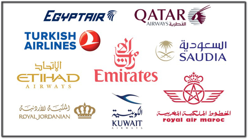 airline electronics ban