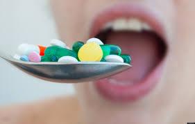 Big Pharma Now Owns the FDA