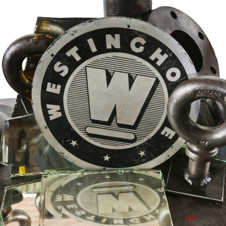 westinghouse bankruptcy