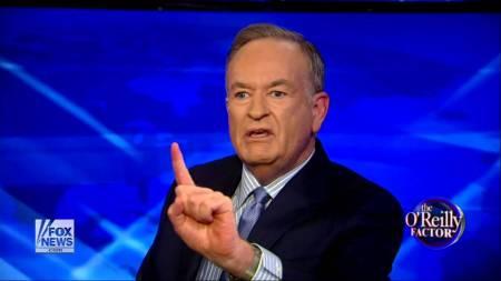 "Fox News: ""A sex-fueled, Playboy Mansion-like cult."""