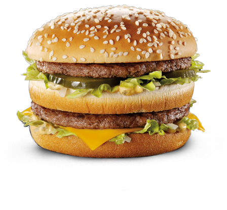 Why the Storms in Houston Will Affect the Price of a Big Mac in Seattle