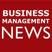 www.businessmanagement.news