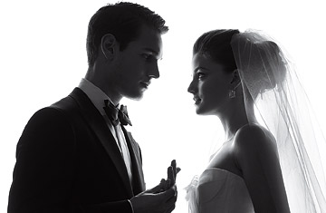 It's Time to Rethink Marriage. www.businessmanagement.news