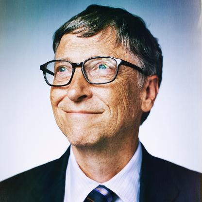 Bill Gates unveils $100M plan to fight Alzheimer's. www.businessmanagement.news