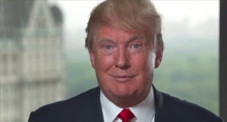 Donald Trump Sexual Misconduct Allegations. www.businessmanagement.news