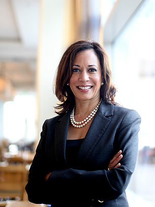 Kamala Harris's Meteoric Rise. www.businessmanagement.news
