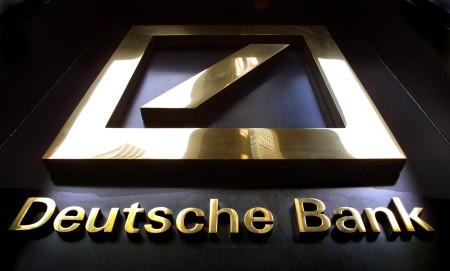 Deutsche Bank subpoena very dangerous for Trump. www.businessmanagement.news