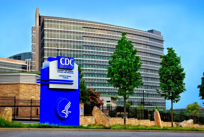 Trump administration told CDC the following words are now banned: Diversity, Transgender, Fetus, Science-Based. www.businessmanagement.news