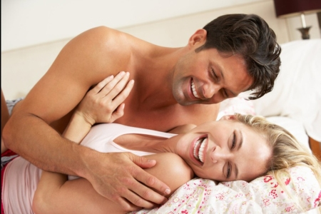 Scientists Say Americans Are Having Less Sex. www.businessmanagement.news