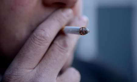 Even one cigarette a day greatly raises cardiovascular risk. www.businessmanagement.news