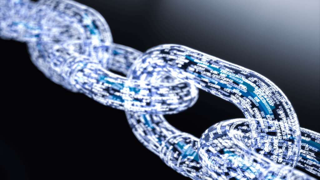 What is Blockchain? www.businessmanagement.news