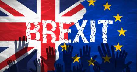 Will the UK Reverse Brexit? www.businessmanagement.news