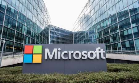 Microsoft Lawsuit Alleges Sexual Harassment, Discrimination and Rape. www.businessmanagement.news