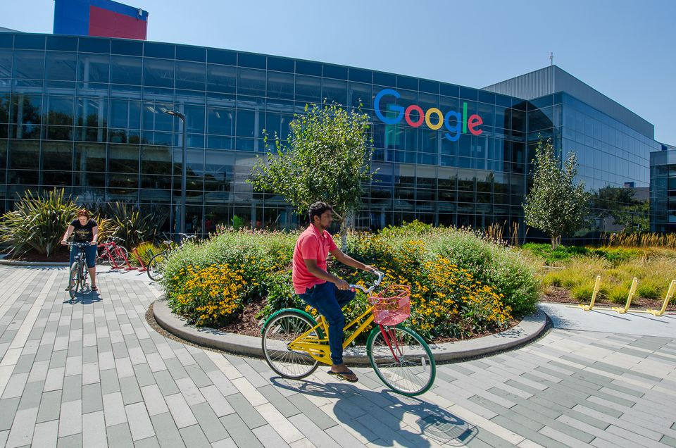 Could Google Lose $8.8 Billion in Lawsuit?
