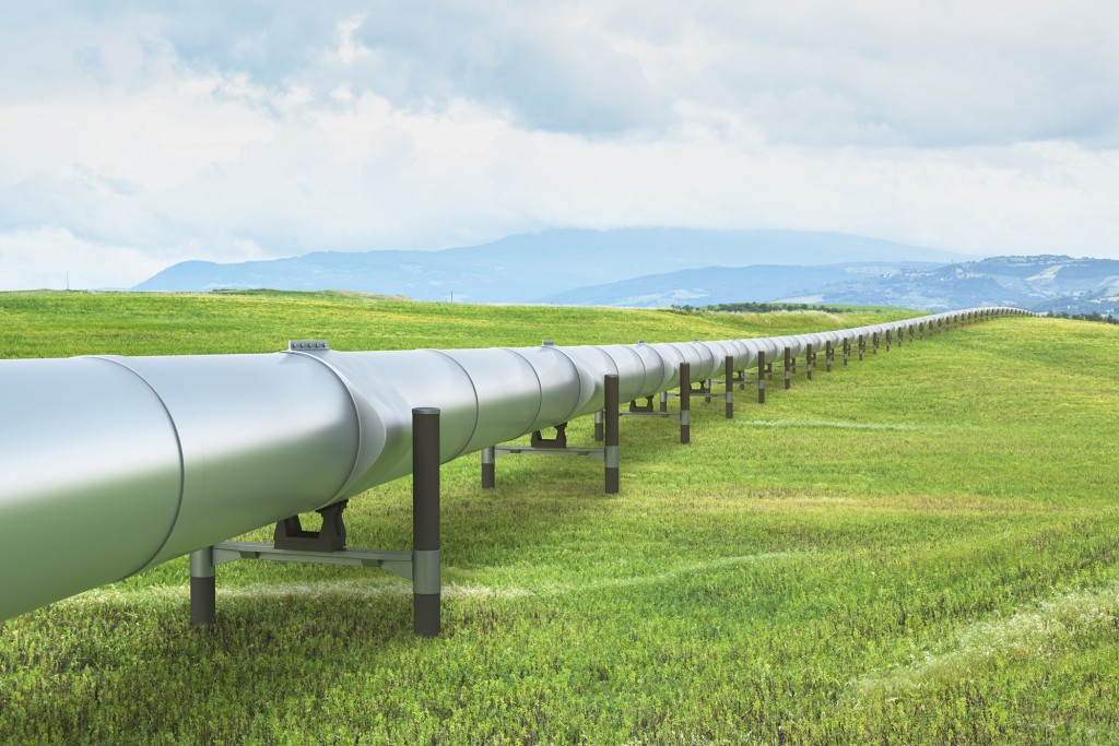 Keystone Pipeline Leaks Nearly Quarter Million Gallons of Oil in South Dakota. www.businessmanagement.news