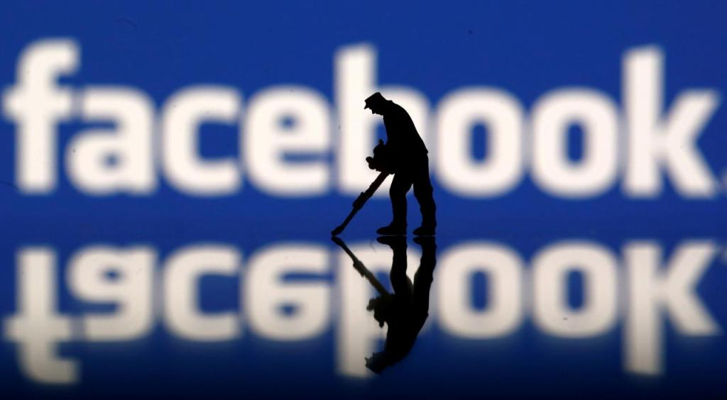 Facebook Scandal Grows: Company has Logged Users Calls and Texts. www.businessmanagement.news