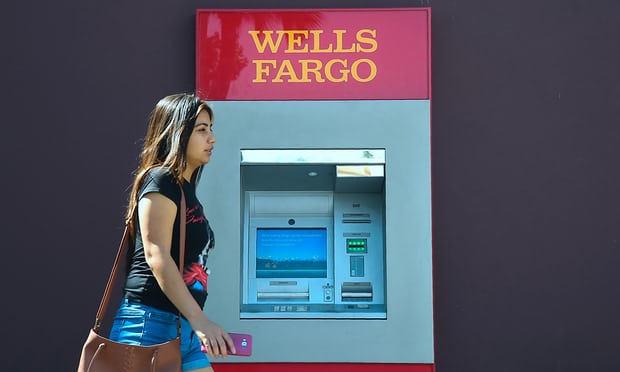 Wells Fargo Fined $1 Billion. www.businessmanagement.news