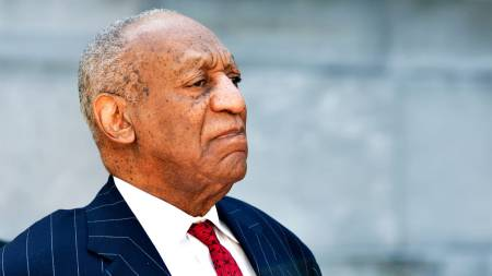 Bill Cosby Guilty in Sexual Assault Trial. www.businessmanagement.news