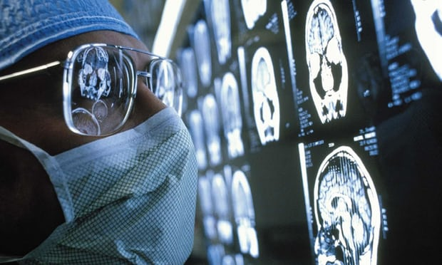 Brain Cancer Vaccine on the Horizon. www.businessmanagement.news