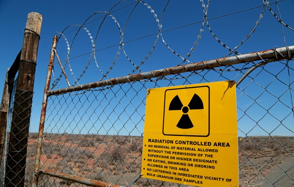 Deadly Uranium Mining Likely to Start at Grand Canyon. www.businessmanagement.news
