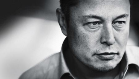 Why did Elon Musk Start a War with the Media? www.businessmanagement.news