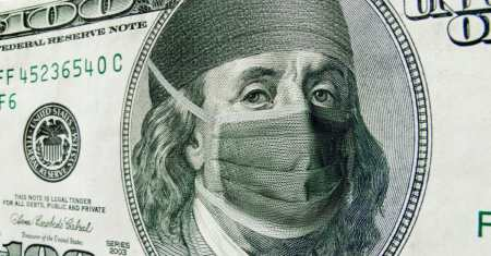 Why Your Healthcare Is About To Cost a Lot More. www.businessmanagement.news
