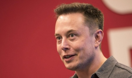 Has Elon Musk Gone Crazy?