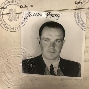 Former Nazi Concentration Camp Guard Lived in U.S. for 70 Years, Now Deported to Germany to Face Charges