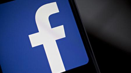 Facebook rates trustworthiness of users all the way from zero to one