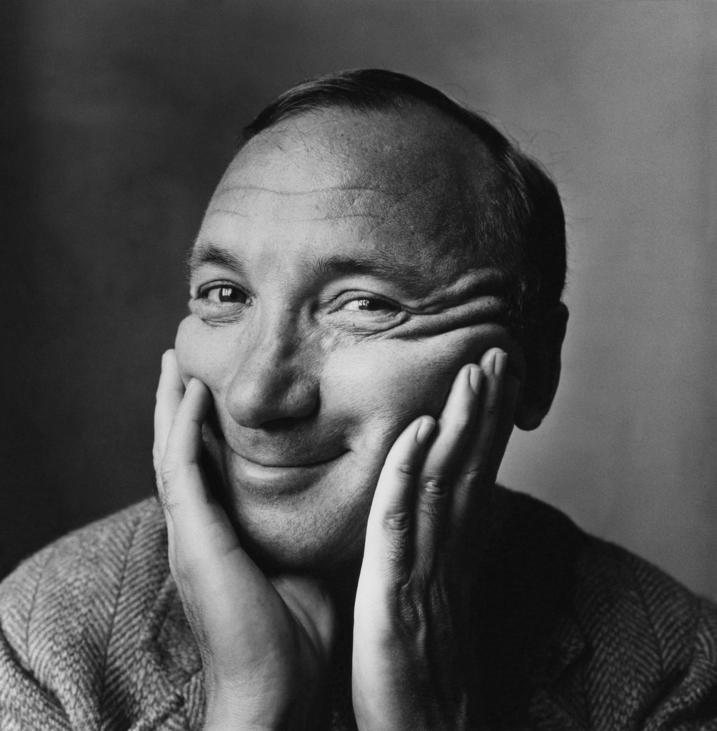 Neil Simon, Master of Broadway Comedy, Dies at 91