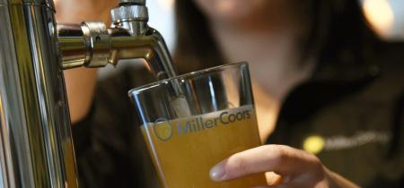 MillerCoors to Slash 350 Jobs