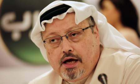 Saudi Arabian State Television Confirms: Jamal Khashoggi is Dead. www.businessmanagement.news