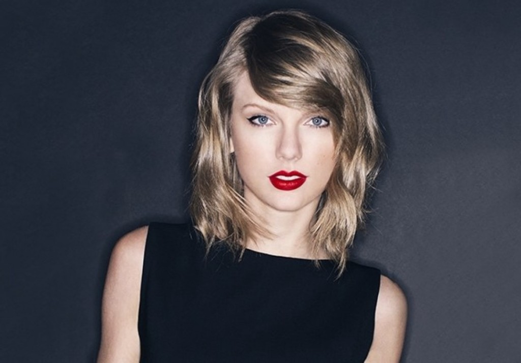Taylor Swift Uses Facial Recognition Software to Detect Stalkers Concerts. www.businessmanagement.news