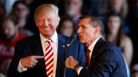 Judge Slams Michael Flynn and Delays Sentencing. www.businessmanagement.news