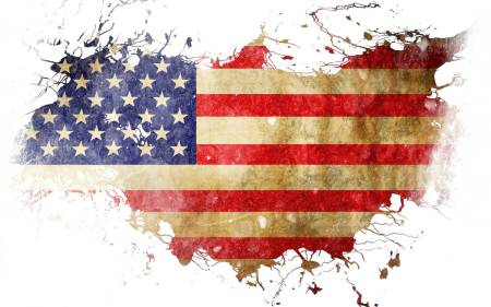 Why The US Is No Longer #1. www.businessmanagement.news