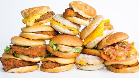 Chick-fil-A Will Soon Be Third Largest Fast-Food Chain In US. www.businessmanagement.news