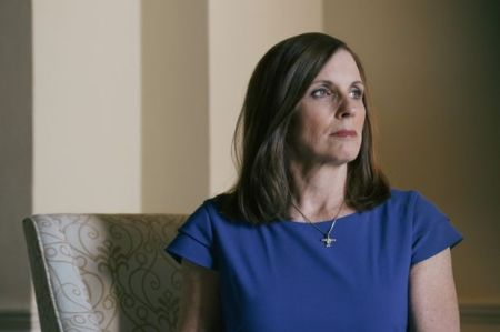 Martha McSally, who lost Senate race, gets John McCain's seat. www.businessmanagement.news
