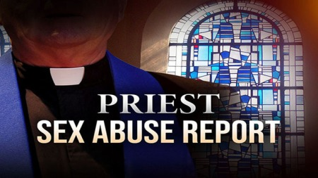Pope Criticizes US Bishops over Sexual Abuse Claims