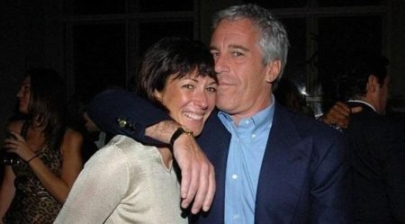 How Did Jeffrey Epstein and Ghislaine Maxwell Get Away With Raping Underage Girls For So Long?