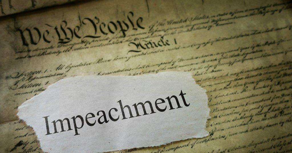 The Perils of Impeachment. www.businessmanagement.news