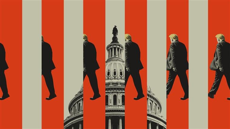 The Partisan Impeachment: When Party Matters Most. www.businessmanagement.news