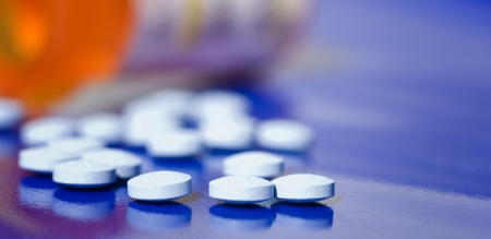 Why Americans Can't Get Prescription Medicines. www.businessmanagement.news